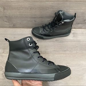 Converse Chuck Taylor Classic Storm Wind Boot